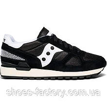 Женские кроссовки Saucony SHADOW ORIGINAL Vintage, 70424-2s (Оригинал)