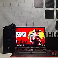 Игровой компьютер Intel Core i5-2310/ NVIDIA GeForce GTX 950 2Gb/8Gb DDR3/ 500Gb HDD