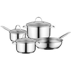 Набор посуды BergHOFF Comfort 7 пр 1100239