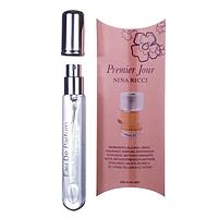 Жіночий міні парфуми Nina Ricci Premier Jour, 20 мл