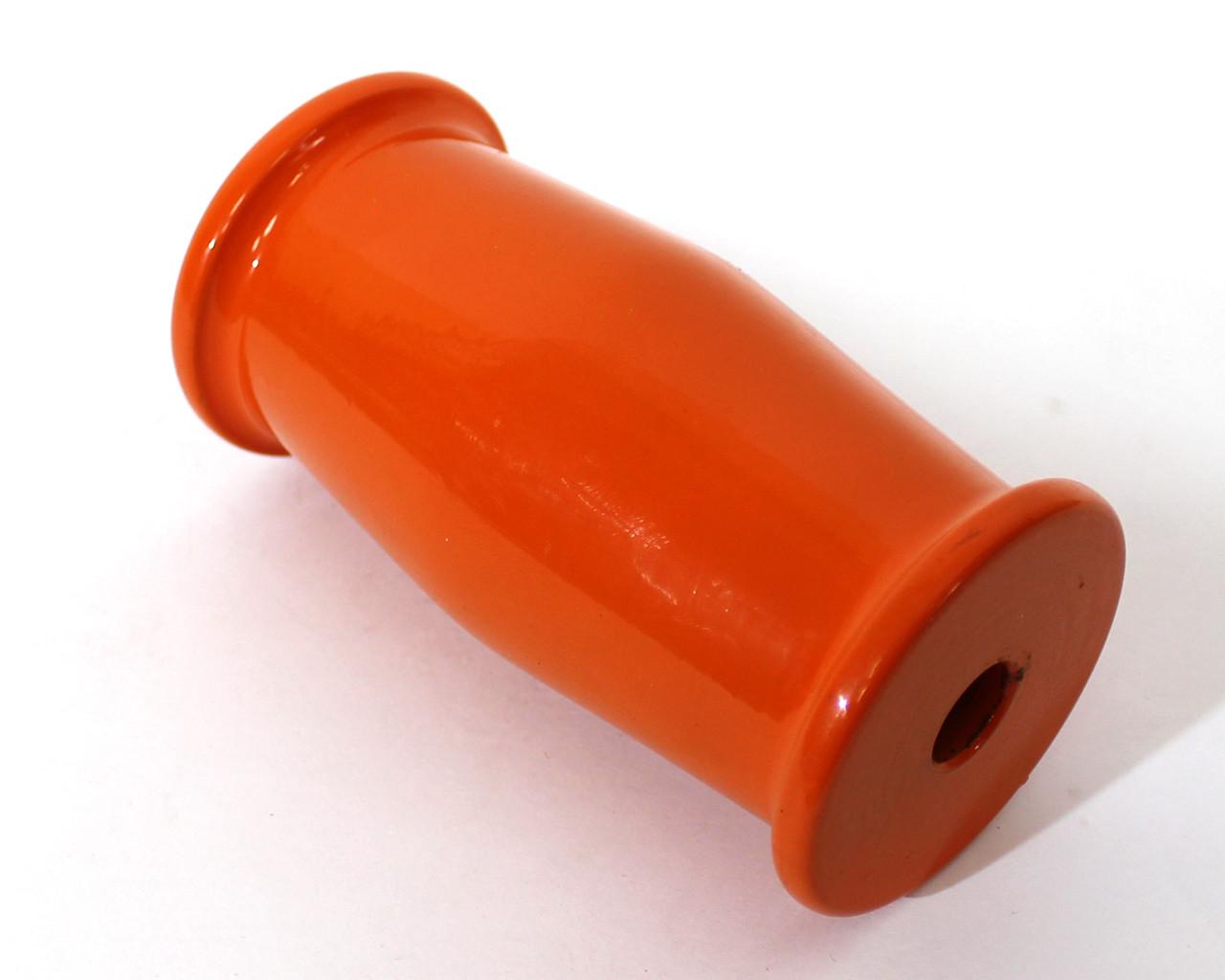 Обратный молоток для споттера (болванка)2,250 кг