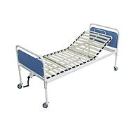 Кровать функциональная 2-секционная ЛФ.2.1.3.1.Д