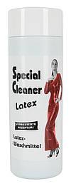 Антибактериальный очиститель для латексных изделий Special Cleaner Latex Waschmittel