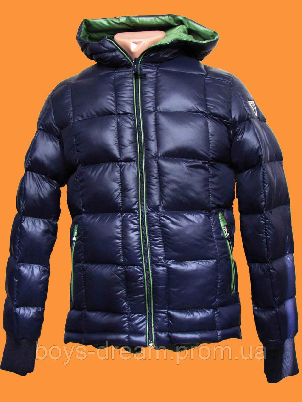 Куртка демисезонная Encore 158 (Турция)f