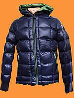 Куртка демисезонная Encore 158 (Турция)f, фото 1