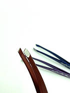 Пинцет для коррекции бровей, фото 3