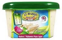 Кунжутная халва без сахара Al-Rabih 454 грамма