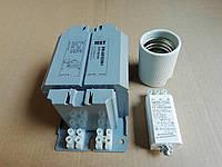 Комплект для лампы 600 вт для растений( Балласт Phipips 600 вт , ИЗУ VS и  патрон)