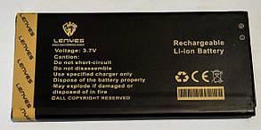 Акумулятор ''Lenyes'' для Samsung J510 3000mAh, фото 2