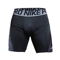 Мужские велосипедки. шорты для мма. компрессионные шорты. шорты для бега. Компрессионное белье. велошорты