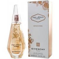 Парфюмированная вода Givenchy Ange ou Demon Le Secret Edition Riviera 100 ml ЖЕНСКИЙ
