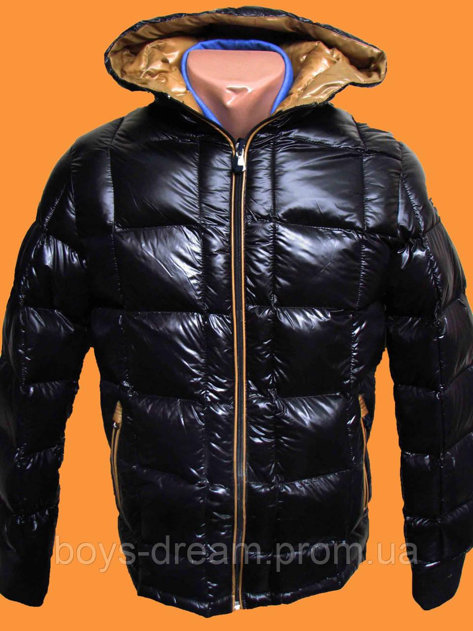Куртка демисезонная 12 лет (152) Encore (Турция)