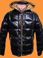 Куртка демисезонная 12 лет (152) Encore (Турция), фото 1