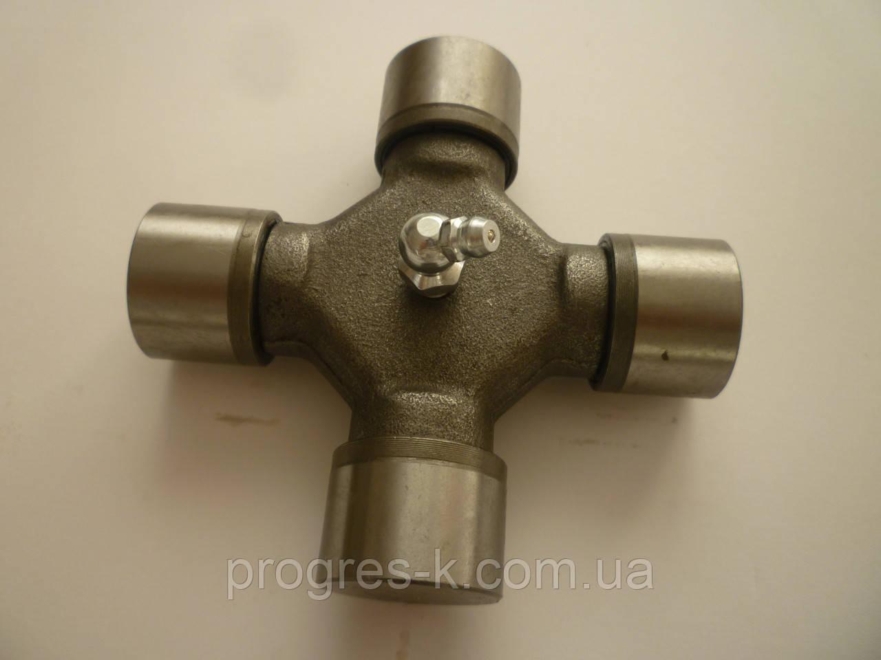 Крестовина карданного вала AP 2B03415
