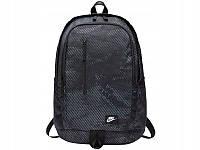 Рюкзак міський NIKE All Access Soleday BA5231-016 (original) 27л спортивний чоловічий жіночий