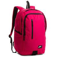 Рюкзак міський NIKE All Access Soleday BA4857-694 (original) 26л спортивний чоловічий жіночий