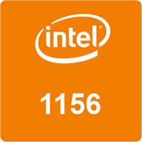 Процессоры Intel Socket 1156