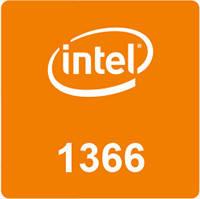 Процессоры Intel Socket 1366