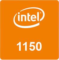 Процессоры Intel Socket 1150
