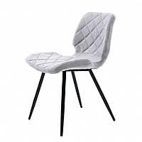Diamond стул светло-серый (111792)