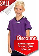 Футболка детская  STAY AUTHENTIC POLY JERSEY   (14-16; 6-8; 10-12)