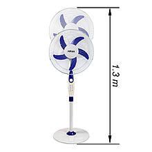 Вентилятор Rotex RAF64-E (Ротекс)
