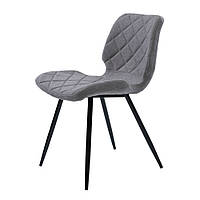 Diamond стул серый (111556)