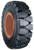 200/50-10 WESTLAKE CL403S Fast Fit (цельнолитая)