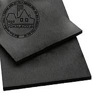 Доска облицовочная TardeX Антрацит, 180х10х2200 (Сайдинг), Днепр