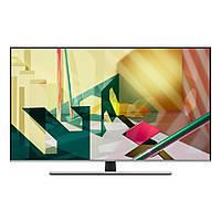 Телевизор Samsung (QE65Q75T)
