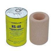 Фильтр(вставка) HS48