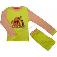 Трикотаж детский, детская одежда оптом.