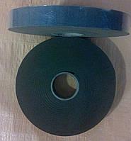 Резинопробковая прокладка / резинопробка маслостойкая (для трансформаторов)