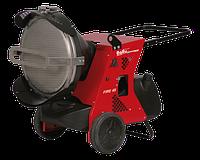 Дизельный мобильный нагреватель инфракрасного излучения Ballu–Biemmedue Arcotherm FIRE 45 1 SPEED/ 06VA101-RK
