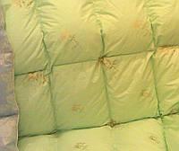 Одеяло гипоаллергенный искусственный лебяжий пух