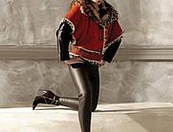 Жіночий верхній одяг пр-під Туреччина