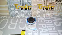 Сальник коленвала передний Renault Trafic 2.0 dci 07->14 Victor Reinz Германия