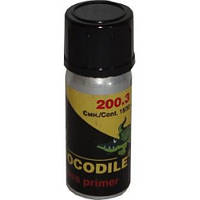 Праймер для стекла Crocodile, 15мл