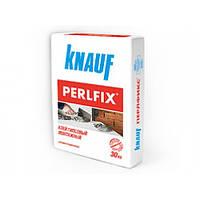 Клей для гипсокартона Perlfix 30 кг