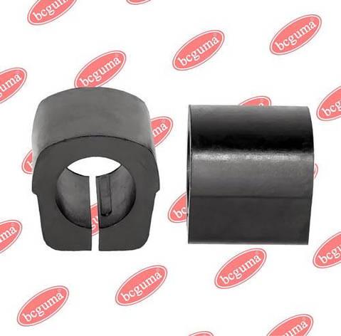 Подушка(втулка) переднього стабілізатора, фото 2