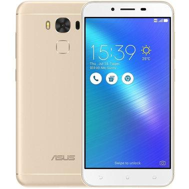 Asus Zenfone 3 Max (ZC550KL) 3/32GB Gold Grade C