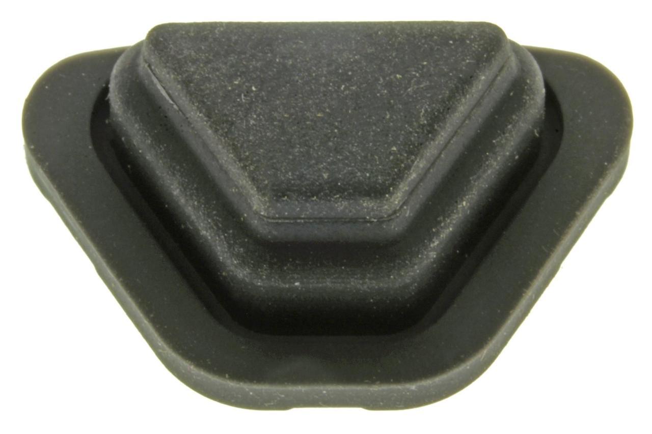 Кнопка BRP 710001473