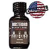 Попперс / Poppers Amsterdam BLACK LABEL 24ml США
