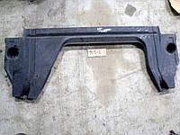 Защита задней балки VW Passat B5, 2001 г.в. 8E0825215