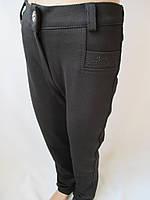 Штаны на байке для девочек., фото 1