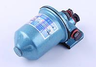 Фильтр топливный в сборе Xingtai 120-224 ( C0506C-0010 )