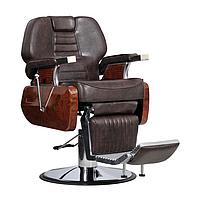 Парикмахерское кресло Barber 001