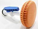 Кран - лейка для летнего душа пластиковая, фото 2