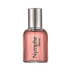 Парфюмированная вода для женщин Nymphe 50ml