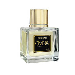 Парфюмированная вода для женщин Omnia 50ml